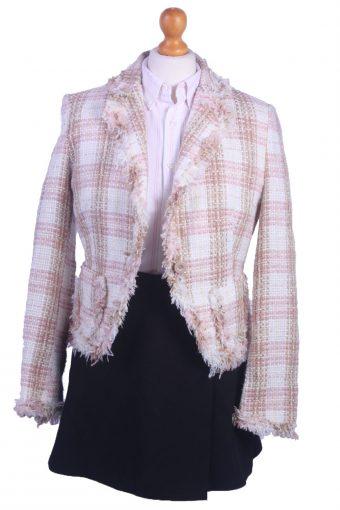 Ladies Blazer / Jacket - BJ38-31596