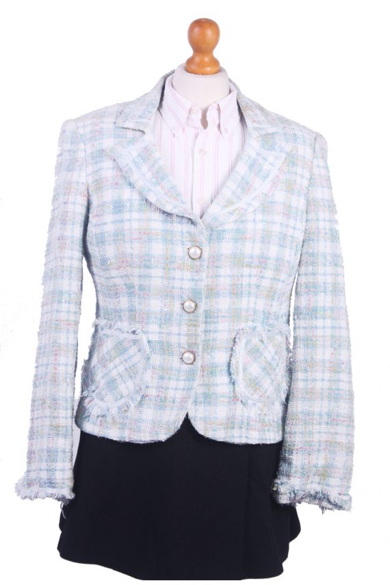 Ladies Blazer / Jacket - BJ42-0