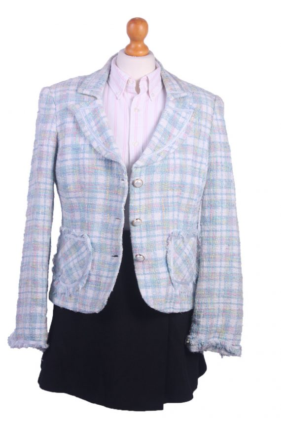Ladies Blazer / Jacket - BJ42-31610