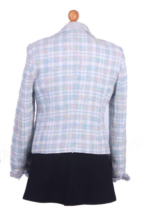 Ladies Blazer / Jacket - BJ42-31611