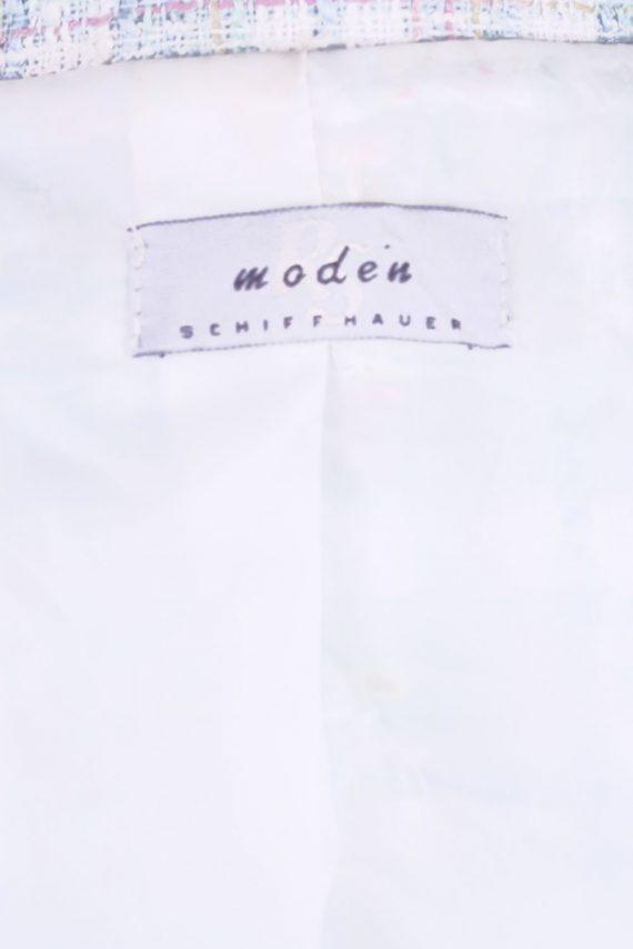 Ladies Blazer / Jacket - BJ42-31612