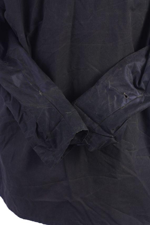 Mc Orwis Waxed Jacket - BR274-32139