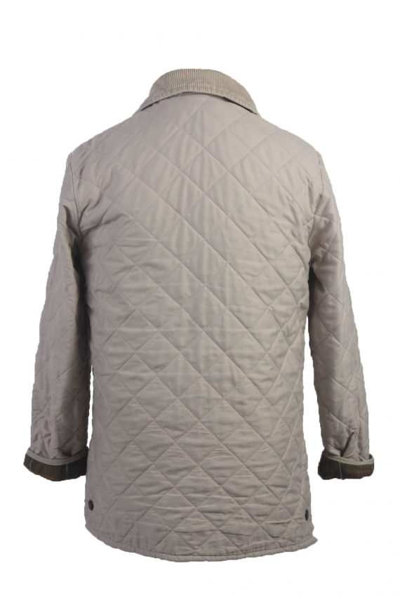 Barbour Classic Eskdale Quilted Jacket - BR406-34008