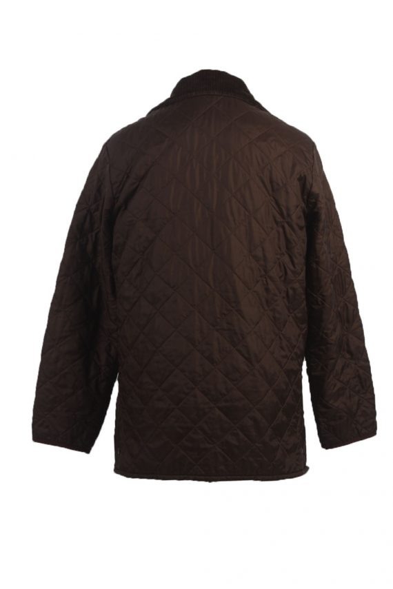 Barbour Liddesdale Quilted Jacket - BR429-34118