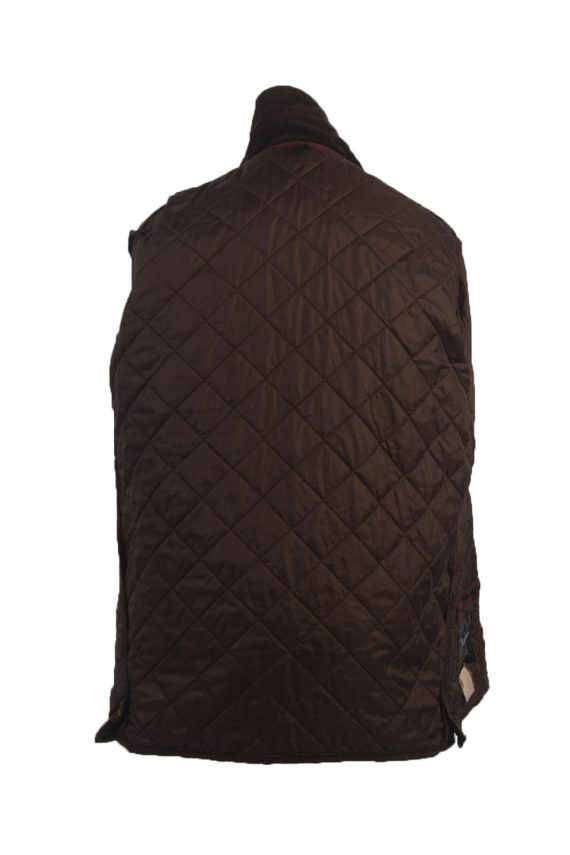 Barbour Liddesdale Quilted Jacket - BR429-34119