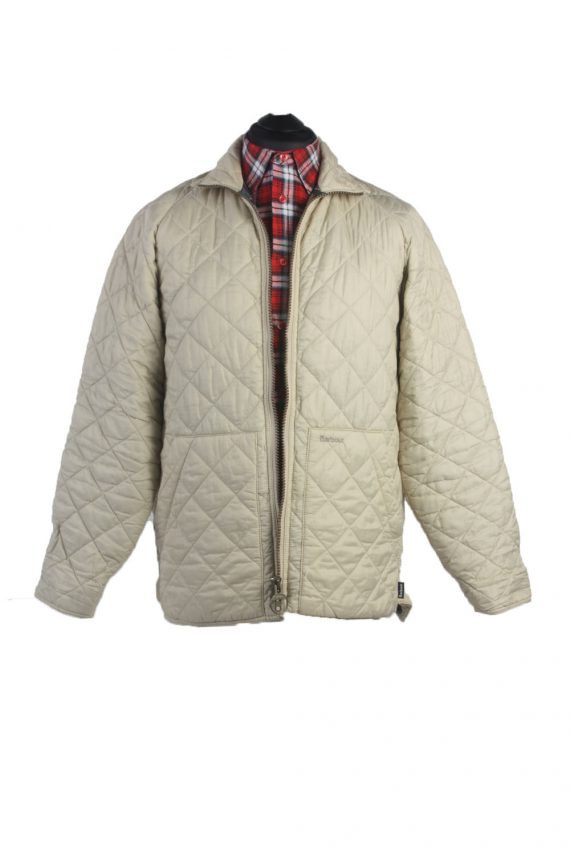 Barbour Quilted Jacket - BR488-35304