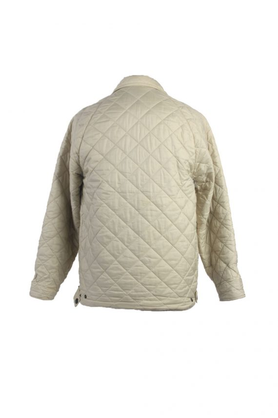 Barbour Quilted Jacket - BR488-35305