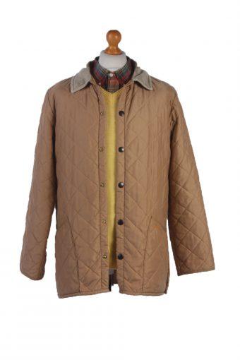 Barbour Eskdale Quilted Jacket - BR502-35374