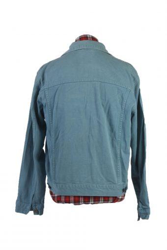 LEE RIDERS Denim Jacket -DJ1141-35481