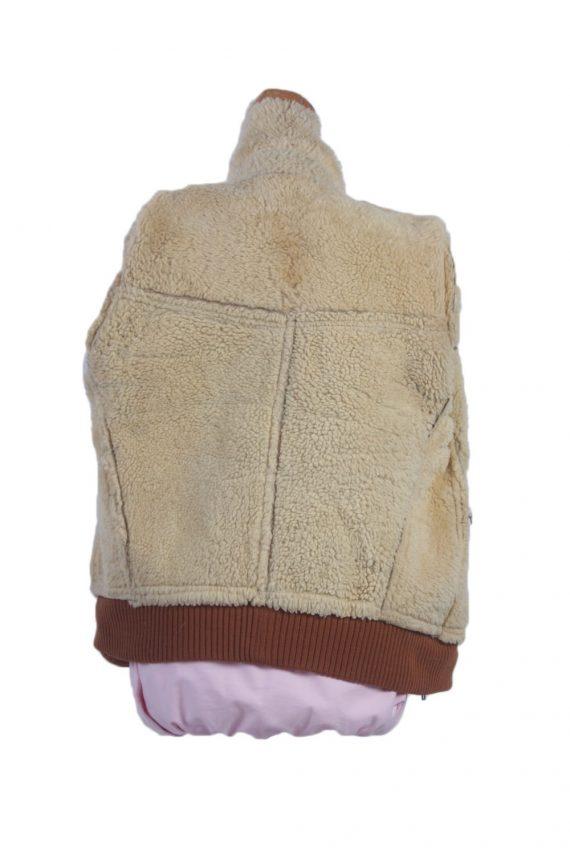 Women's Leather Coat/Jacket -C336-147274
