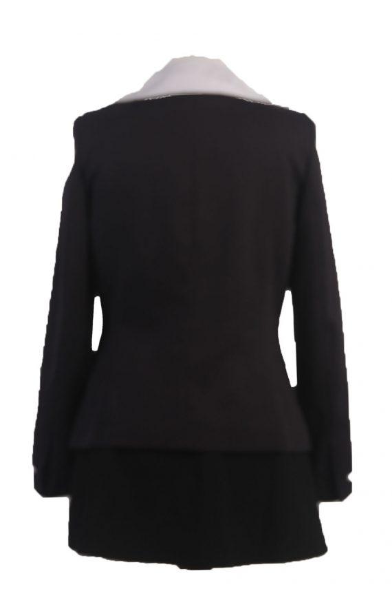 Ladies Blazer Jacket - BJ45-35920