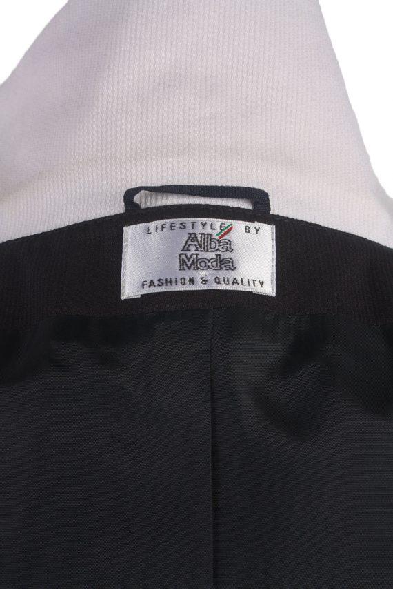 Ladies Blazer Jacket - BJ45-35921
