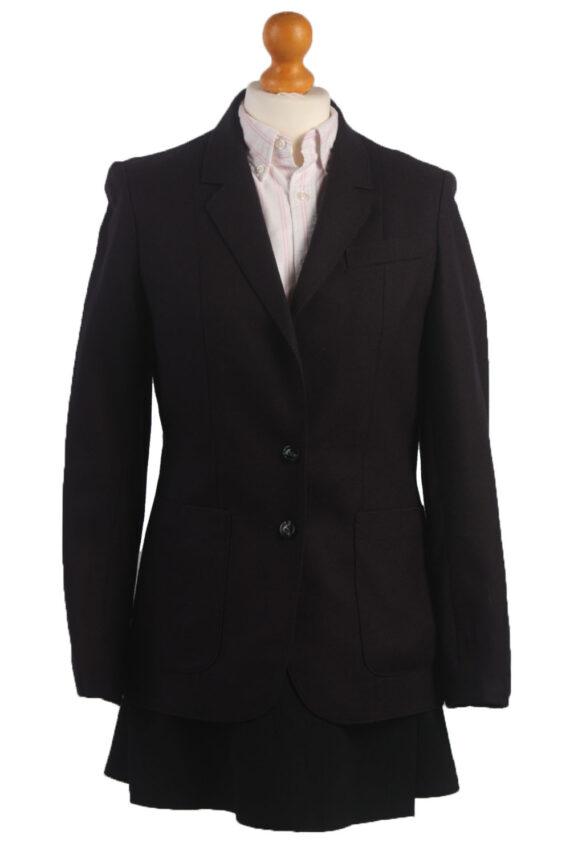 Ladies Blazer Jacket - BJ49-0