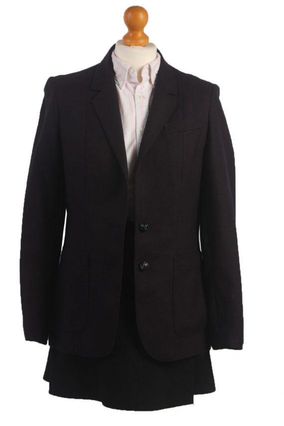 Ladies Blazer Jacket - BJ49-35934