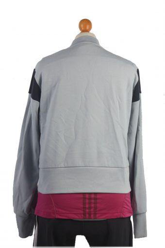 Vintage Adidas Tracksuit Top -SW1322-36155