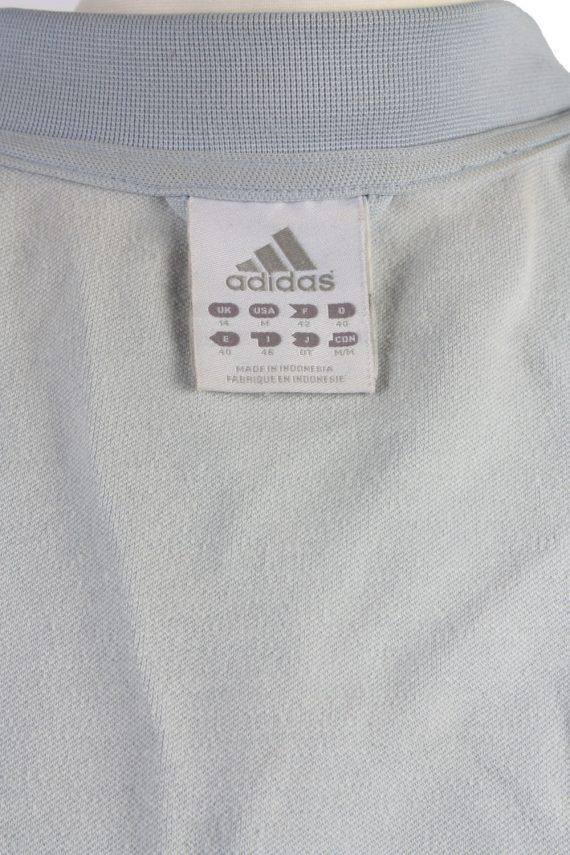 Vintage Adidas Tracksuit Top -SW1322-36156