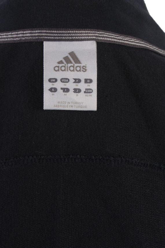 Vintage Adidas Tracksuit Top -SW1349-36246
