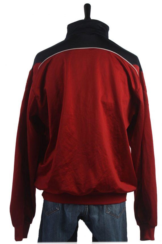Vintage Adidas Tracksuit Top -SW1365-36293