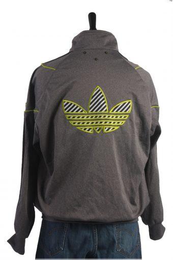 Vintage Adidas Tracksuit Top -SW1371-36311