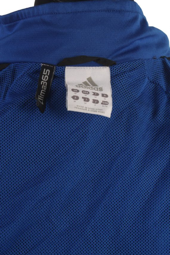 Vintage Adidas Tracksuit Top -SW1416-36563