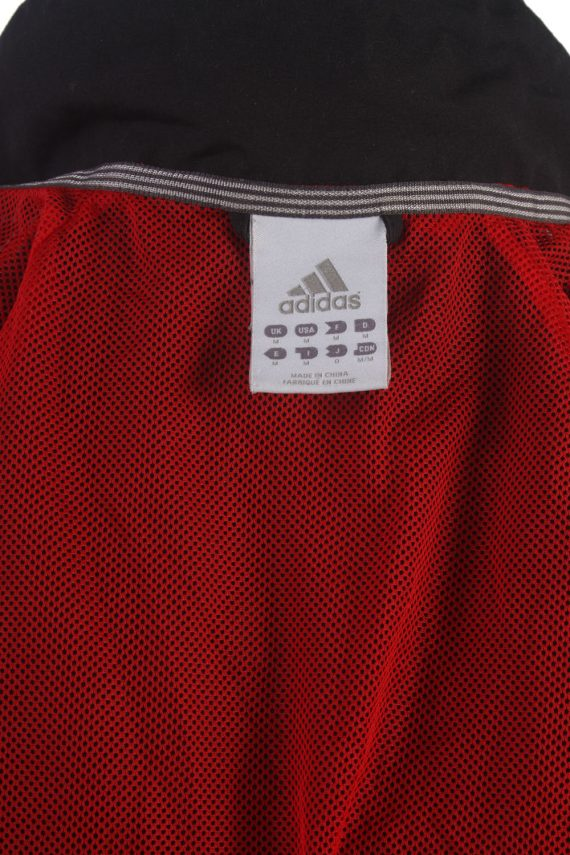 Vintage Adidas Tracksuit Top -SW1420-36576