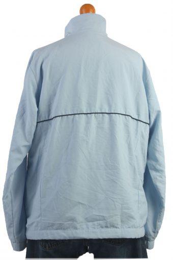 Vintage Adidas Tracksuit Top -SW1429-36601