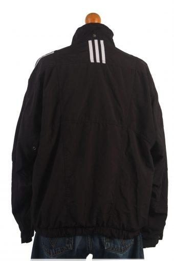 Vintage Adidas Tracksuit Top -SW1431-36607
