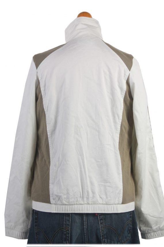 Vintage Adidas Tracksuit Top -SW1438-36628