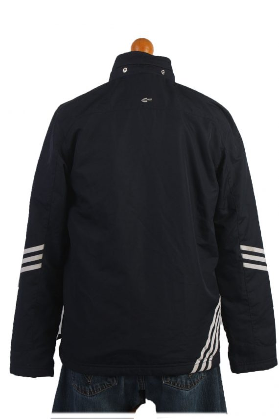Vintage Adidas Tracksuit Top -SW1443-36643