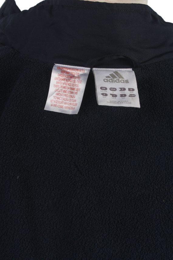Vintage Adidas Tracksuit Top -SW1443-36644