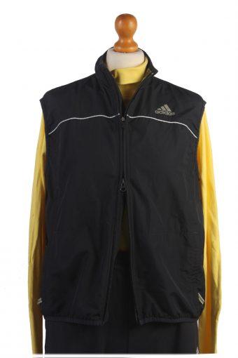 Vintage Adidas Waistcote -SW1451-36666