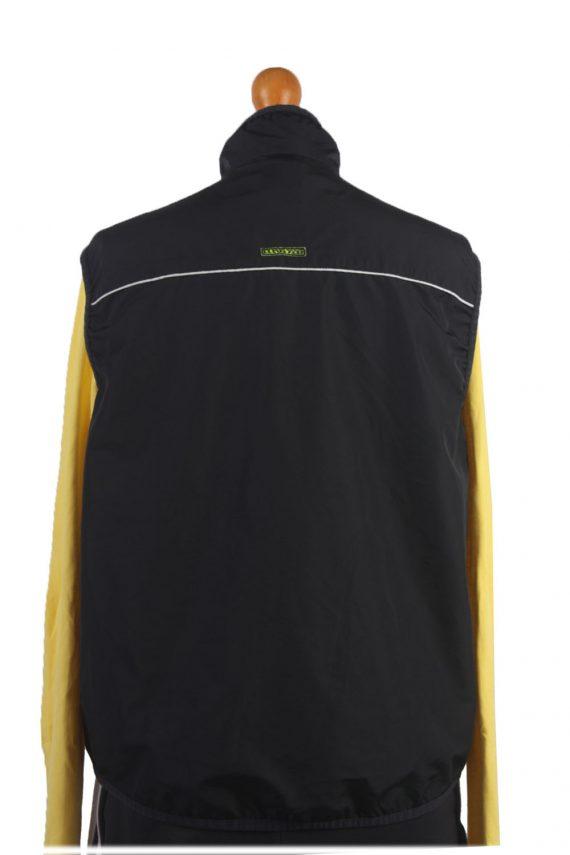 Vintage Adidas Waistcote -SW1451-36667