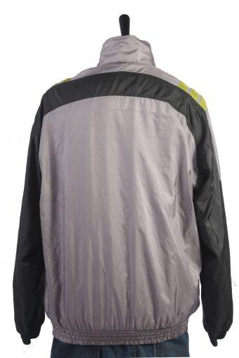 Vintage Adidas Tracksuit Top -SW1457-36685