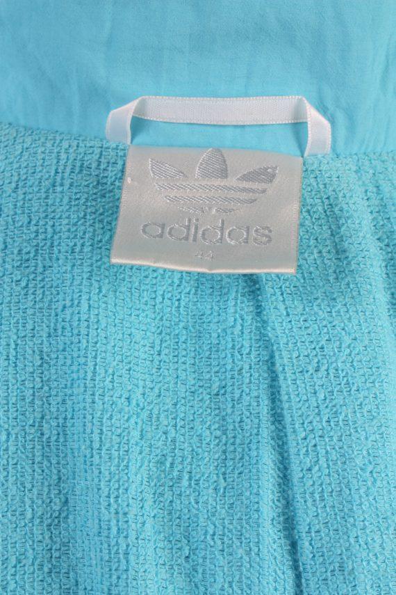 Vintage Adidas Tracksuit Top -SW1466-36714