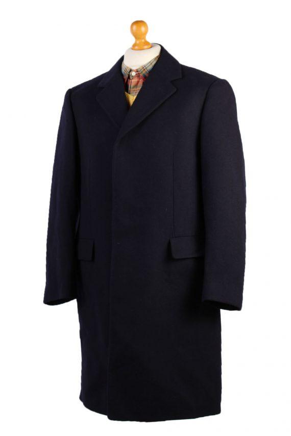 Pea Coat -C470-38006