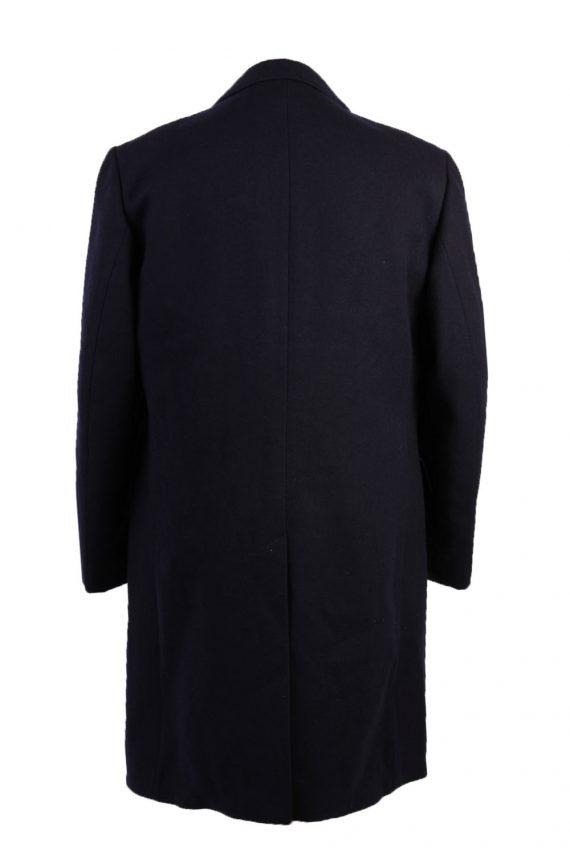 Pea Coat -C470-38007