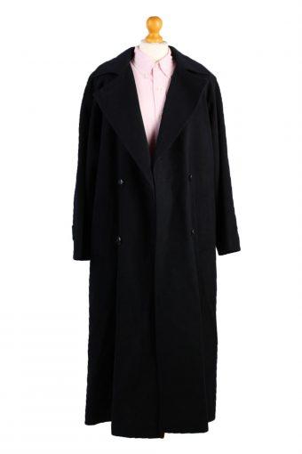Pea Coat -C474-38022