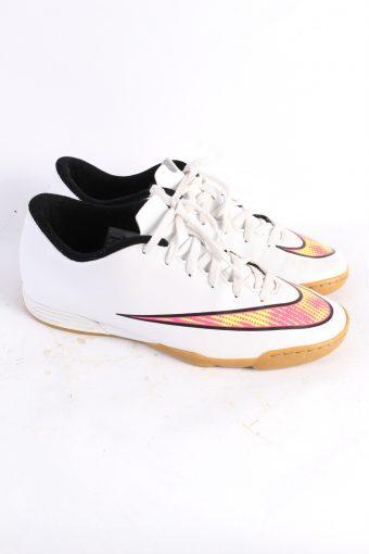 Nike Vintage Trainers – Size – UK 7.5 , 8