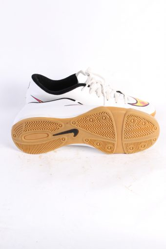 Nike Vintage Trainers - Size - UK 7.5 , 8 - S104-39644