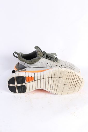 Nike Vintage Trainers - Size - UK 7 - S112-39679