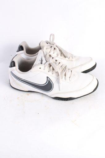 Nike Vintage Trainers – Size – UK 7