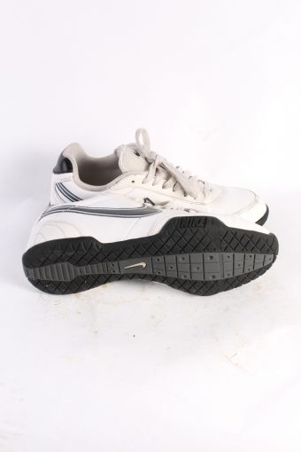 Nike Vintage Trainers - Size - UK 7 - S113-39684