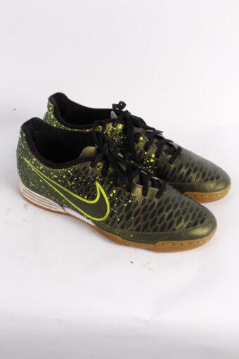Nike Vintage Trainers – Size – UK 7.5