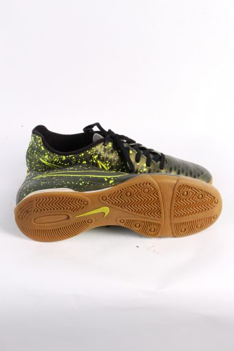Nike Vintage Trainers - Size - UK 7.5 - S71-39505