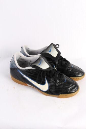 Nike Vintage Trainers – Size – UK 6.5