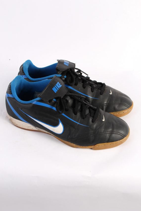 Nike Vintage Trainers - Size - UK 5.5 - S77-0
