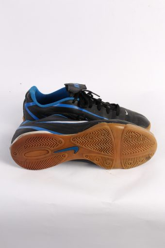 Nike Vintage Trainers - Size - UK 5.5 - S77-39531