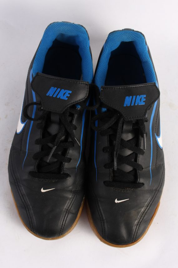 Nike Vintage Trainers - Size - UK 5.5 - S77-39532