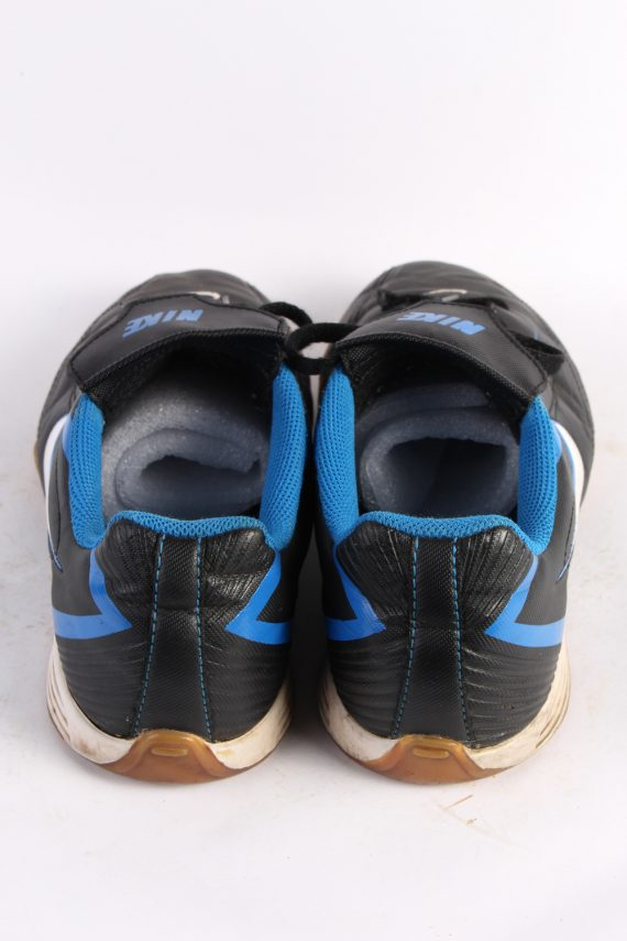 Nike Vintage Trainers - Size - UK 5.5 - S77-39533
