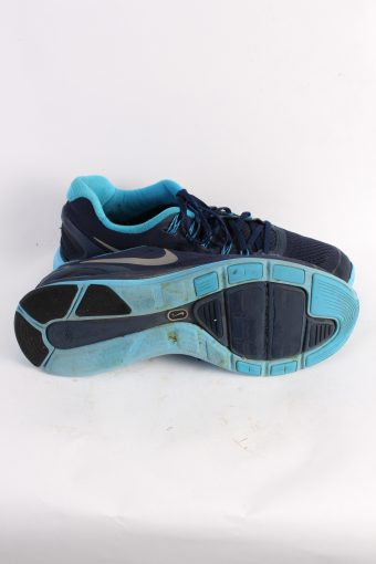 Nike Vintage Trainers - Size - UK 11 - S86-39569